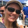 Angela Santoyo